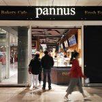 La franquicia de panaderías Pannus abrió un nuevo local en en Aeropuerto de Barcelona